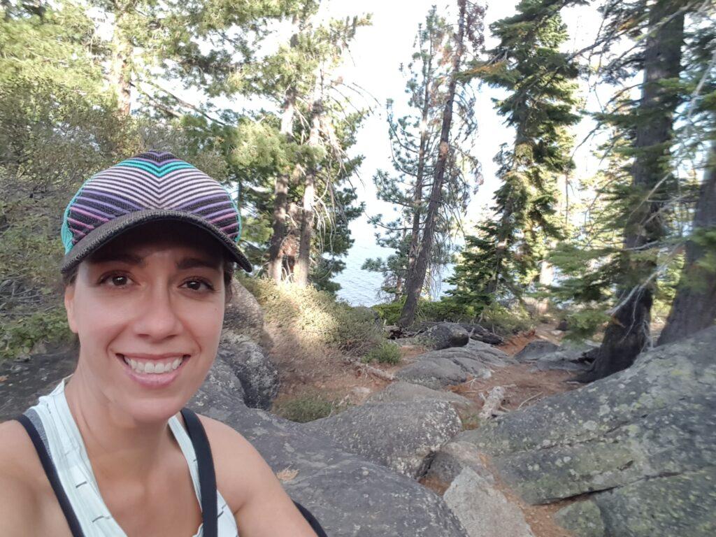 Jean_hiking